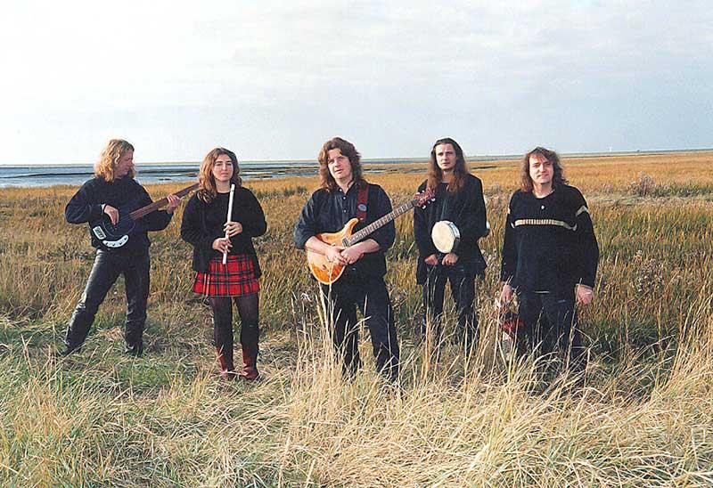 EUREKA_band-promo-2003
