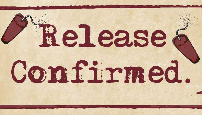 release2