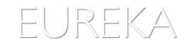 Eureka Music Logo